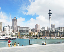 Auckland-City-CBD-Delivery