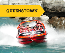 DJ3989_Rent-a-DENT_Top-10_Queenstown