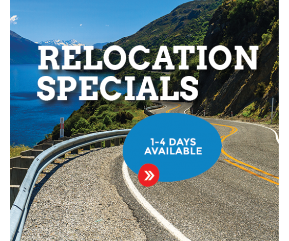 REPLACE A_Relocation_Banner