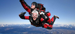 Embrace-the-fear-with-NZONE-Skydive-Queenstown-and-RaD-Car-Hire