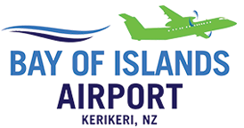 Kerikeri Airport