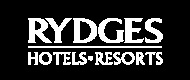 Rydges Hotels-Resorts