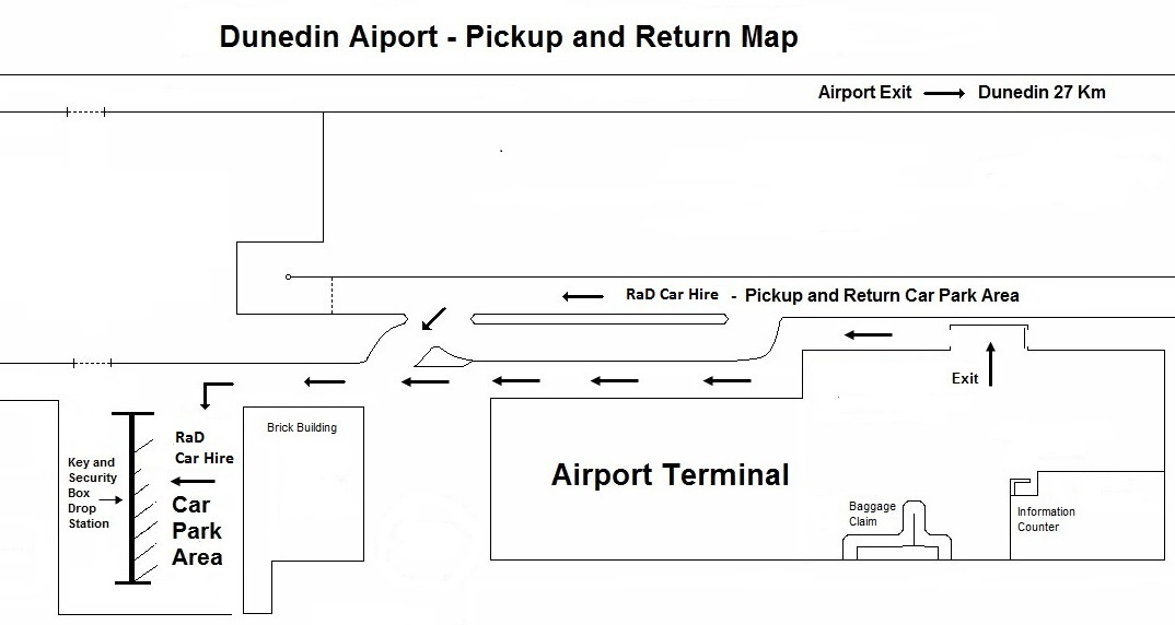simplified-cropped-airport-map