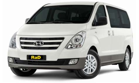Our Range Of Rental Cars Rad Car Hire Auckland Airport